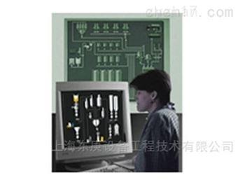 上海PLC控制