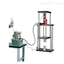 HJ13-ALR-5K手動液壓型拉壓試驗器