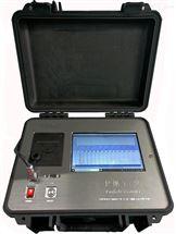 PMT-2普洛帝油液分析專用油顆粒計數器