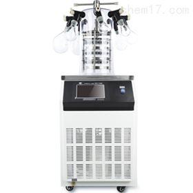 SCIENTZ-12ND/C宁波新芝冷冻干燥机普通多歧管型