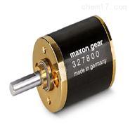 瑞士原厂 Maxon motor组合直流电机含编码器