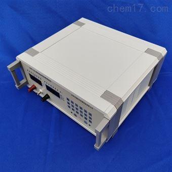 硅膠體積電阻率測定儀橡膠體積電阻率測定儀