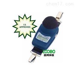 CEL-350工作场所个人噪音曝露量测量仪