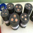8.7/10KV-YJV22-3*50高压电缆 地埋电力电缆