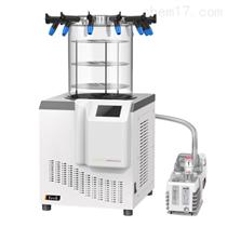 TS6006/TS8606Fevik小型凍干機