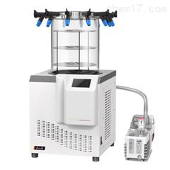 TS6003 / TS8603Fevik(菲維科)實驗室小型凍干機