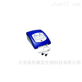 ECM 830BTX Agile Pulse In Vivo系统