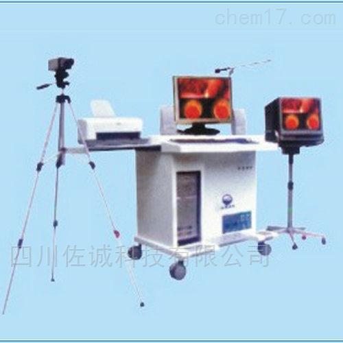 高频肛肠手术治疗仪 (选配C)