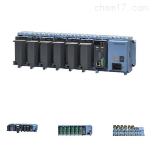 DU100-32数据采集器模块日本横河YOKOGAWA