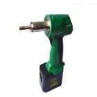 LDXY便携式充电触头(指)夹紧力测量仪