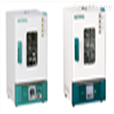 GXBE热空气消毒箱