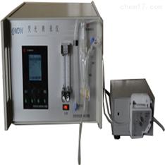 QM201原子熒光測汞儀