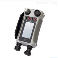 DPI611  DPI612DPI611便携式压力校验仪DPI612德鲁克Druck