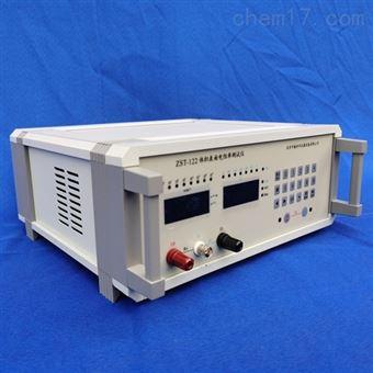 ZST-121電阻率測試儀   塑料