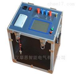 MEDW-8接地装置特性参数测试系统厂家