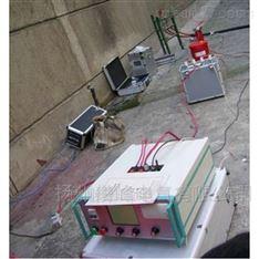 电缆变压器开关耐压试验装置