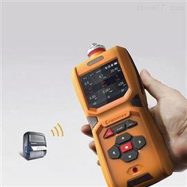 LB-MS6X手持式工业用氧气检测仪