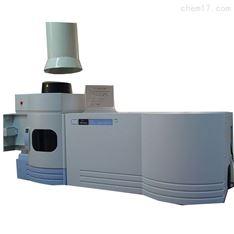 ICP PE Optima 5300