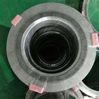 D1221内外环金属缠绕垫片