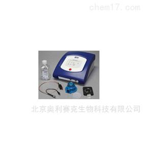 HybrimuneBTX 大体系电融合系统