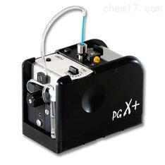 PGX+便攜式接觸角測試儀
