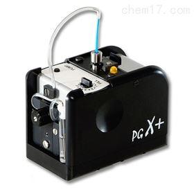 PGX+便携式接触角测试仪