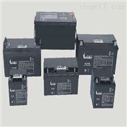 ANBO蓄电池(自动化)有限公司