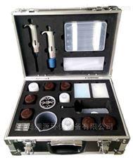 TC-WT18水質檢測儀配套操作箱-COD測定儀