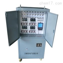 热处理温度控制箱