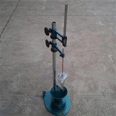 砂漿稠度儀技術參數