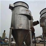 齐全常年出售二手高效沸腾干燥机