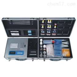 LB-GP02智能土壤养分(施肥建议)测试仪