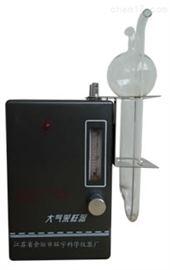 XQC-15E电子时控大气采样器