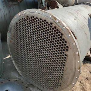 不锈钢二手冷凝器