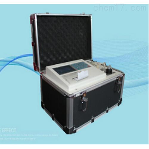 LY-3BX便携式BOD快速测定仪(现货包邮)