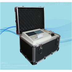 LY-3BX便攜式BOD快速測定儀(現貨包郵)