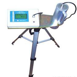 JB4010环境辐射х-γ剂量率仪