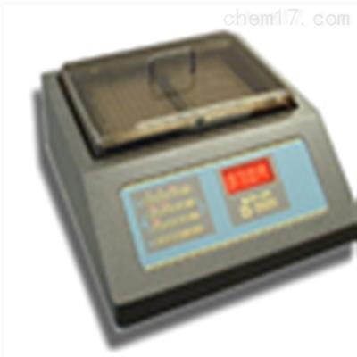 Stat Fax 2200培养摇床