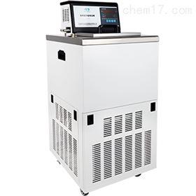 GDH-4006宁波新芝高精度低温恒温槽(加热、制冷)