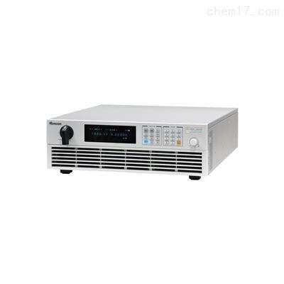 优质供应chroma62000H-S可程控直流电源