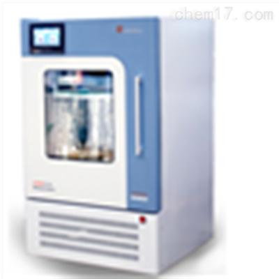 ZQPL-200R立式二氧化碳振荡培养箱