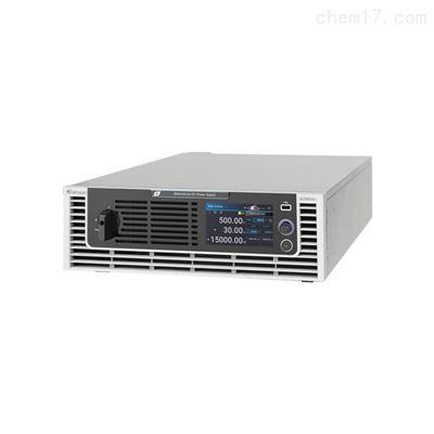 优质供应chroma62000D双向可程控直流电源