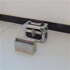 反光膜防粘纸可剥离性能测试仪注意事项