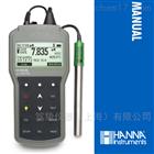 hi98191 ph计原装进口特惠价
