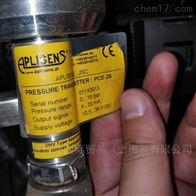 APLISENS温度传感器CTGN1-100-G1/2期货