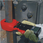 200A路电阻测试仪