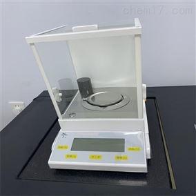 潍坊实验仪器电子分析天平