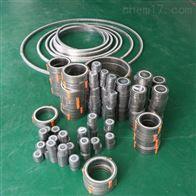 DN50class150美标金属缠绕垫片现货