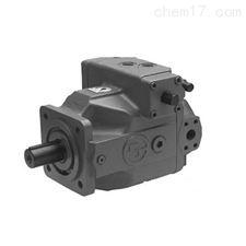 SRI986-BISD7EAANA上海珩哲急速报价 ECKARDT 阀门定位器