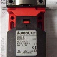 SK-UV1Z M  6016139034德国伯恩斯坦BERNSTEIN开关传感器